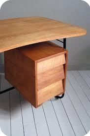 bureau guariche bureau vintage des ées 50 guariche hitier l atelier du petit parc