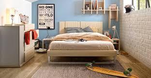 gautier chambre chambre à coucher graphic des meubles gautier achat meuble