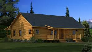 Log Houses Plans by Adair Plans U0026 Information Southland Log Homes