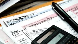 irs payroll tax tables irs aims to issue new paycheck withholding tables in january