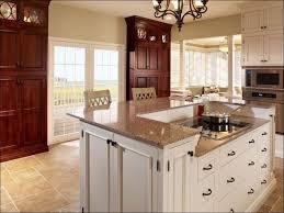 kitchen update cabinet doors white shaker cabinets white