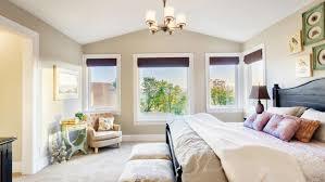 Clean Bedroom Checklist Cleaning Checklist Get Your Deposit Back Triple J U0027s Moving