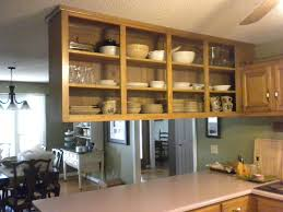 alternative kitchen cabinets kickass alternatives to traditional upper kitchen cabinets