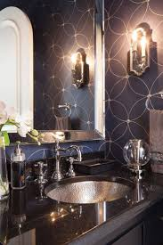 bathroom modern bathroom sinks bathroom vanity cabinets