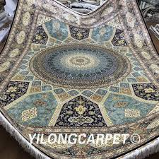 Area Rugs Clearance Free Shipping Cheap Rug Clearance Rugs Walmart 9x12 Area Rugs Clearance 7 X 9