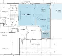 floor plan meaning restaurant floor plans software advertising design elements