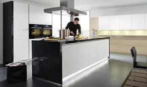 cuisine de luxe moderne co une des cuisine moderne installées sur martin d heres