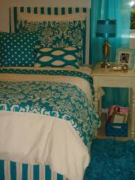 girls bedroom interesting blue bedroom decoration ideas