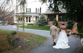 wedding venues in asheville nc asheville wedding venues sleepy hollow inn and event center