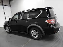 2017 nissan armada availability nissan armada 4wd in pennsylvania for sale used cars on