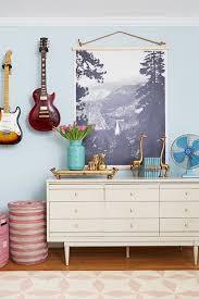 homemade bedroom ideas easy bedroom ideas free online home decor oklahomavstcu us
