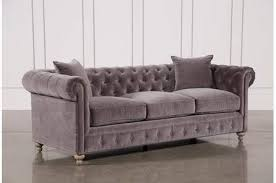 Sofa Living Room Furniture Living Room Furniture To Fit Your Home Decor Living Spaces