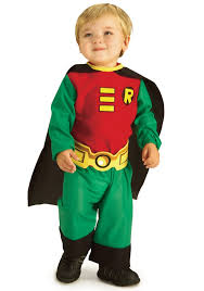 Baby Boy Halloween Costumes Awesome Infant Halloween Costumes For Boys Contemporary Surfanon