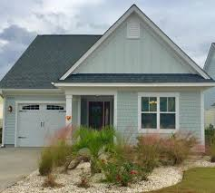 arbor creek in southport nc homes for sale southport nc single family homes for sale realtor com