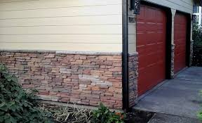 Tips For Curb Appeal - national curb appeal month tips for enhancing a home u0027s curb appeal