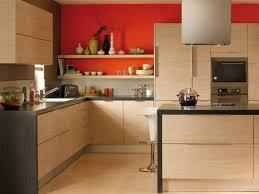 tendance couleur cuisine étourdissant tendance couleur cuisine et decoration cuisine couleur