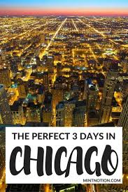 Chicago Tourist Map Printable by Top 25 Best Chicago Attractions Ideas On Pinterest Visit