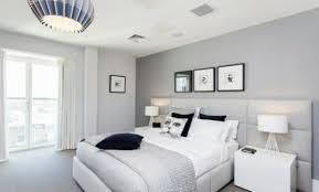deco chambre gris et jaune décoration chambre gris clair 89 besancon chambre gris