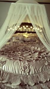 Designer Comforter Sets 14 Best Classy Designs Images On Pinterest King Quilts King
