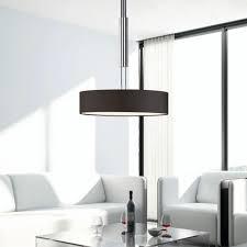 Esszimmerlampen H Enverstellbar Pendel Jojo Decken Hänge Lampe Leuchte Esstisch Licht 3xe27