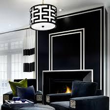 Home Design Blog Toronto by Lori Morris Reinventing The Standard In Home Design Toronto