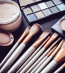 Make Up Nyx 20 bestselling nyx cosmetics and makeup products reviews 2018