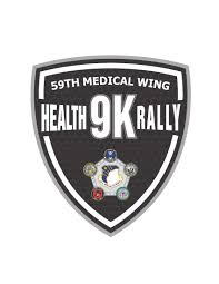 logo porsche vector rally promoting health fitness to unite jbsa next month u003e joint