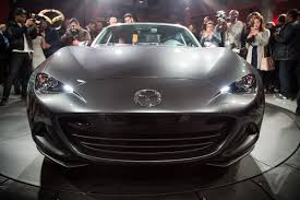 mazda company mazda could have the tech to save the internal combustion engine