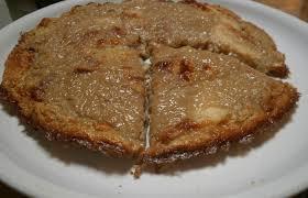 kar駘饌 konjac cuisine konjac cuisine kar駘饌 28 images recettes de konjac 5 konjac
