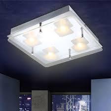 Esszimmer Lampe Braun Moderne Lampe Esszimmer Alle Ideen Für Ihr Haus Design Und Möbel