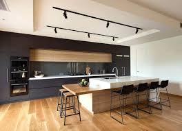 modern kitchen cabinet ideas modern kitchen decor ideas marvelous modern kitchen decor pictures