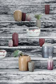 danish home decor broste copenhagen a w16 styling marie graunbøl photo line thit