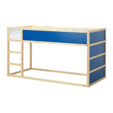A Longwinded Tale Of Two Bunk Beds Rookie Moms - Ikea kid bunk bed