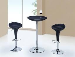 bar stool table set of 2 bar stools and table set bar stools rattan bar stools and table sets