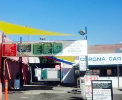 Self Service Car Wash And Vacuum Near Me Corona Brushless Car Wash 10 Photos U0026 12 Reviews Car Wash
