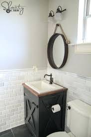 farmhouse style bathrooms bathroom vanity farmhouse style bathroom vanities farm style twestion