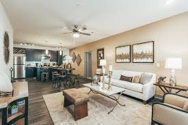 Arium Apartments Murfreesboro Tn by 100 One Bedroom Apartments In Murfreesboro Tn 50 Three