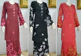 download gambar model baju kurung modern dalam ukuran asli di atas model baju kurung melayu info fashion terbaru 2018