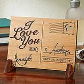 Keepsake Items Romantic Keepsake Gifts U0026 Gift Ideas Personalizationmall Com