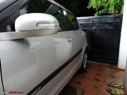 vip cars interior u0026 exterior detailing vip car care chennai team bhp