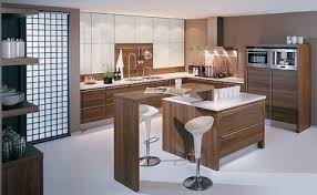 german kitchen furniture stylish ideas for german kitchen design interior design