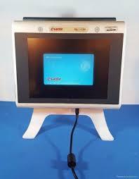 ge vscan ultrasound system thailand trading company lifesaving