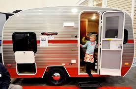 Home Design Show Deltaplex by 2015 Outdoor Expo Season Anticipates Bigger Crowds More Displays