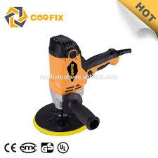 Laminate Floor Polishing Machine Floor Polisher Motor Floor Polisher Motor Suppliers And