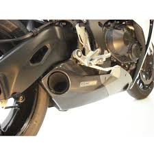 taylormade slip on exhaust for cbr1000rr 12 14 solomotoparts com