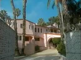 jayne mansfield house jayne mansfield s pink palace documentary youtube