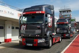 kenworth trucks uk renault trucks corporate press releases god save the truck racing