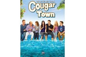 Cougar Town Memes - th id oip p5cnqlio3sgs osh02wvuahae8