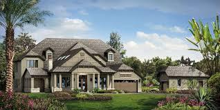 the california collection adobe homes florida