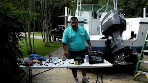 minn kota trolling motor plug wiring tips and battery charger
